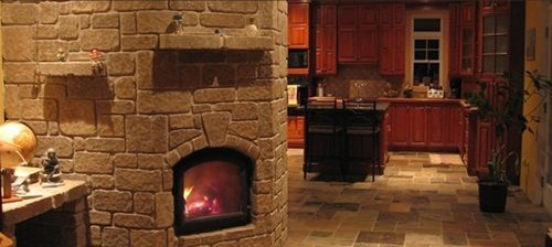 Which Type of Wood Stoves Matches your Home?