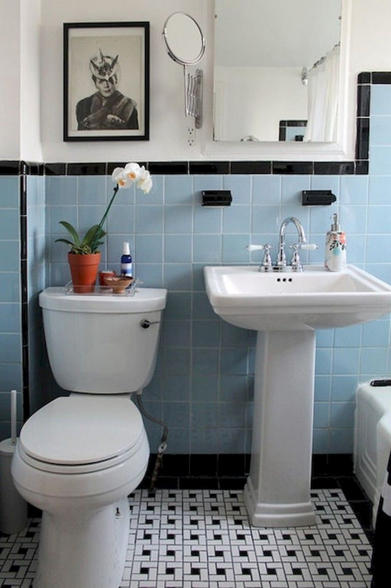 80 Luxury Romantic Retro Apartment Decor Ideas On A Budget Diy