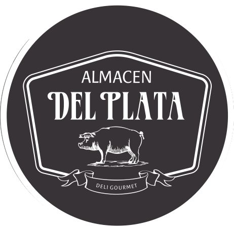 Almacen del Plata - Deli Gourmet en Asunción, Asunción