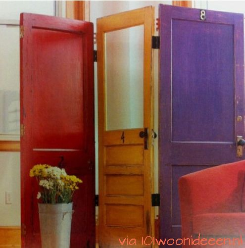 10 Amazing Sliding Barn Door Room Divider Alternatives & 10 Amazing Sliding Barn Door Room Divider Alternatives | doors for ...