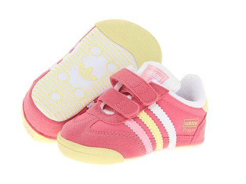 Zappos.com Mobile Site | Adidas originals, Baby shoes, Kids