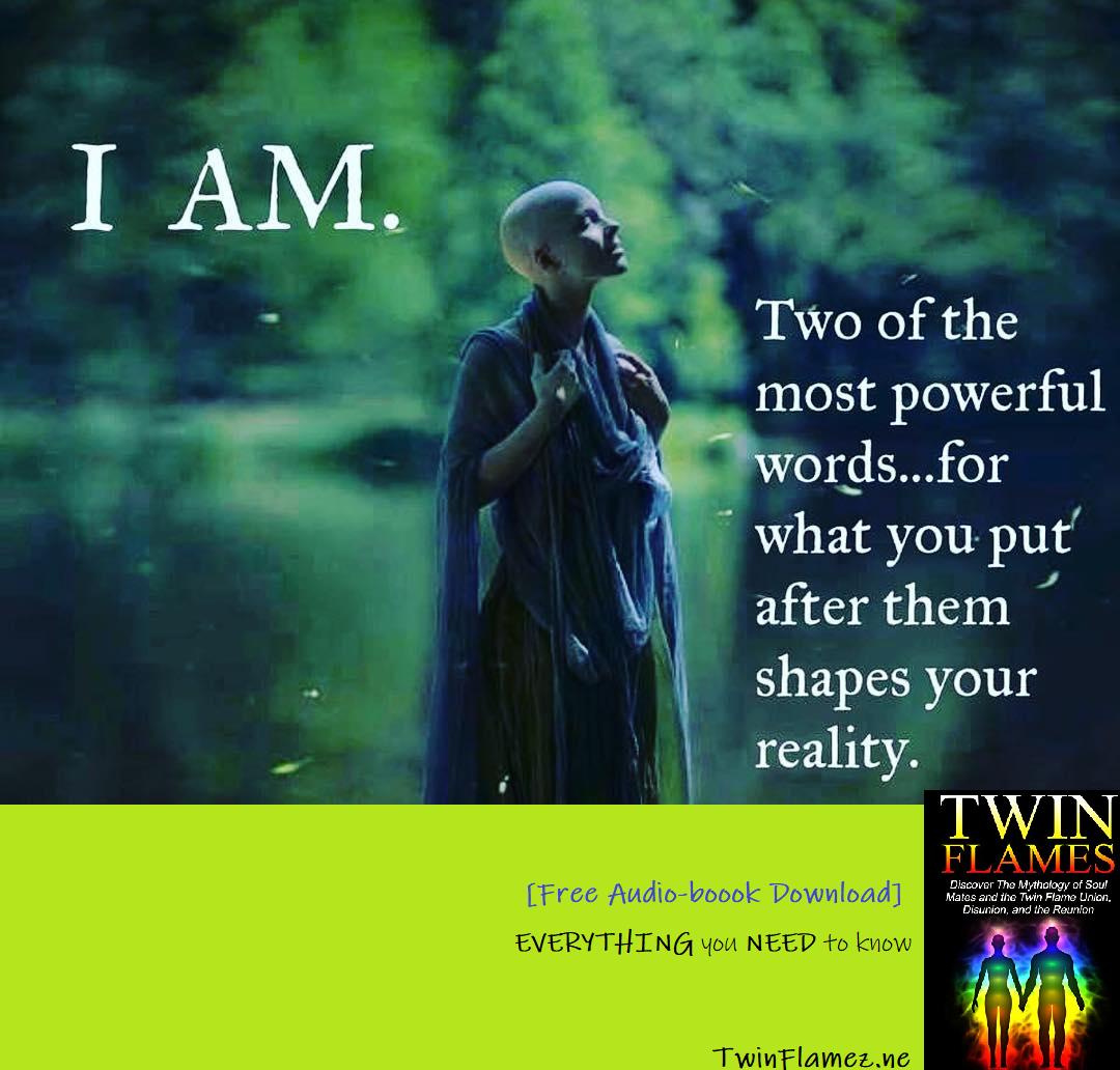 I am    a healer, nurturer, lover, Kali, starseed, connector, leader