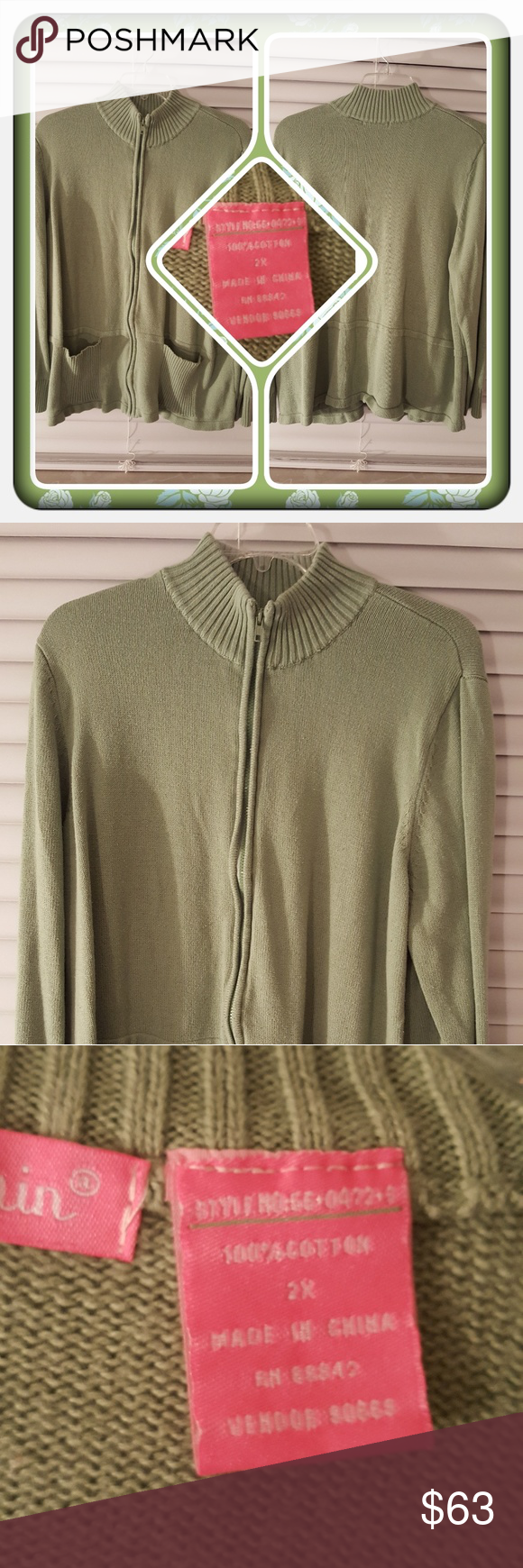 ❤ Woman's Light Green Cardigan ❤ | Fall winter, Layering and Finals