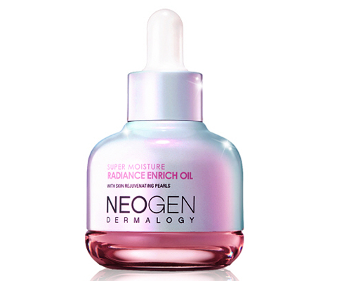 NEOGEN   Popular Korean Cosmetics・Recommends NEOGEN Cosmetics   Korean Cosmetics Online Shopping Beauty Koreamall