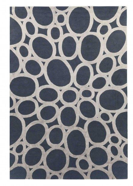 the rug company joyeria Pinterest Tejidos textiles, Textiles y - tapices modernos