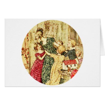 Victorian mothers day card victorian mothers day card xmascards christmaseve christmas eve christmas merry xmas family holy kids gifts negle Choice Image