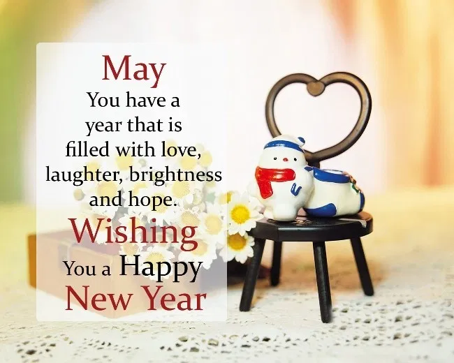 Heart Touching New Year Wishes For Friends 2020 New Year Wishes Quotes New Year Quotes For Friends Happy New Year Quotes