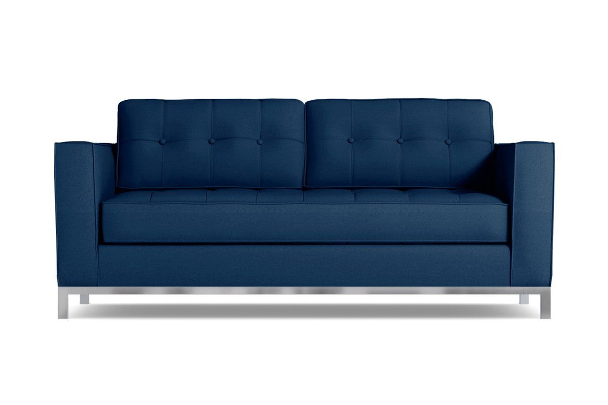 Fillmore Apartment Size Sleeper Sofa