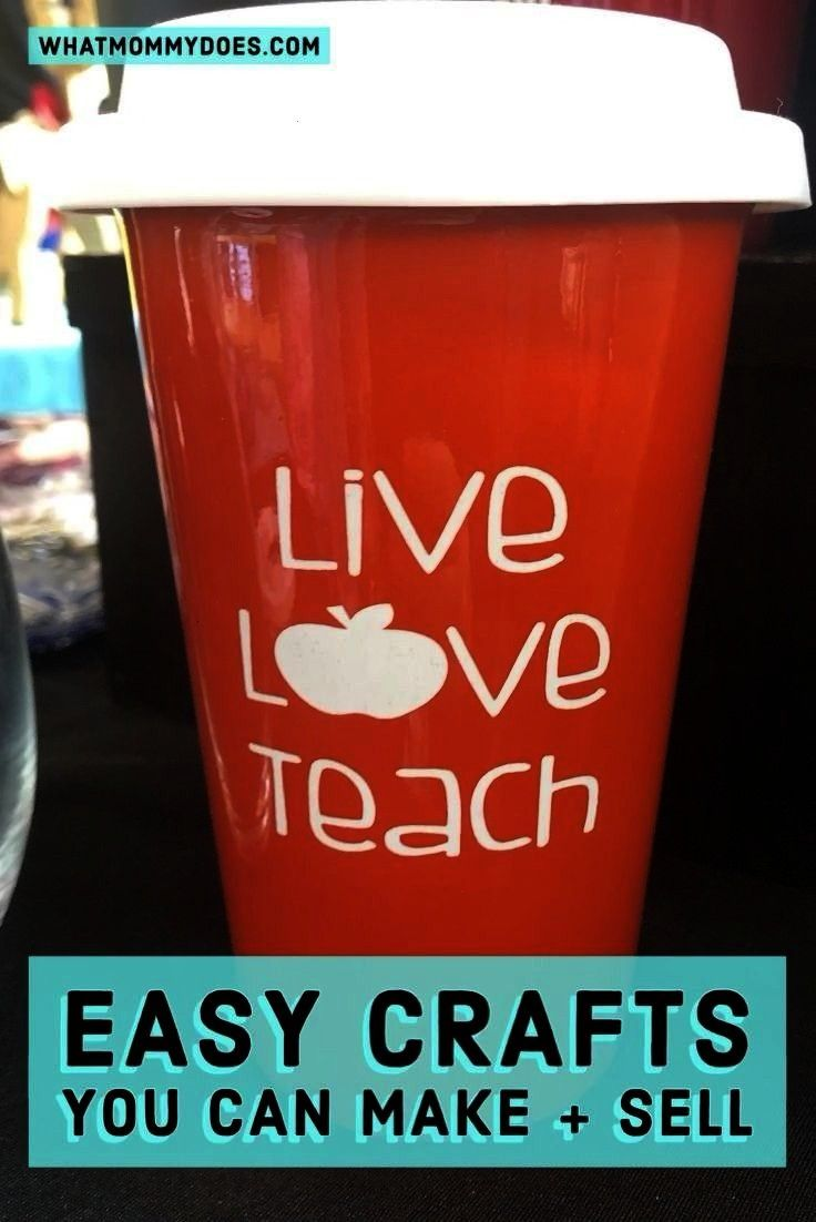 Crafts to Make and Sell running list  What Mommy Does 100 Hottest Crafts to Make and Sell running list  What Mommy Does Lena  What Mommy Does whatmommydoes Cute Craft Ide...