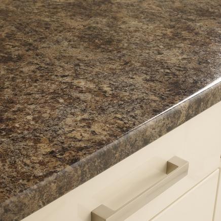Jamocha Granite Etched Replacing Kitchen Countertops Countertops Granite Laminate Countertops