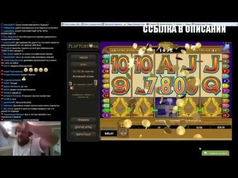 Игровые автоматы.покер.без регистраци бесплатные игровые автоматы абезьяны
