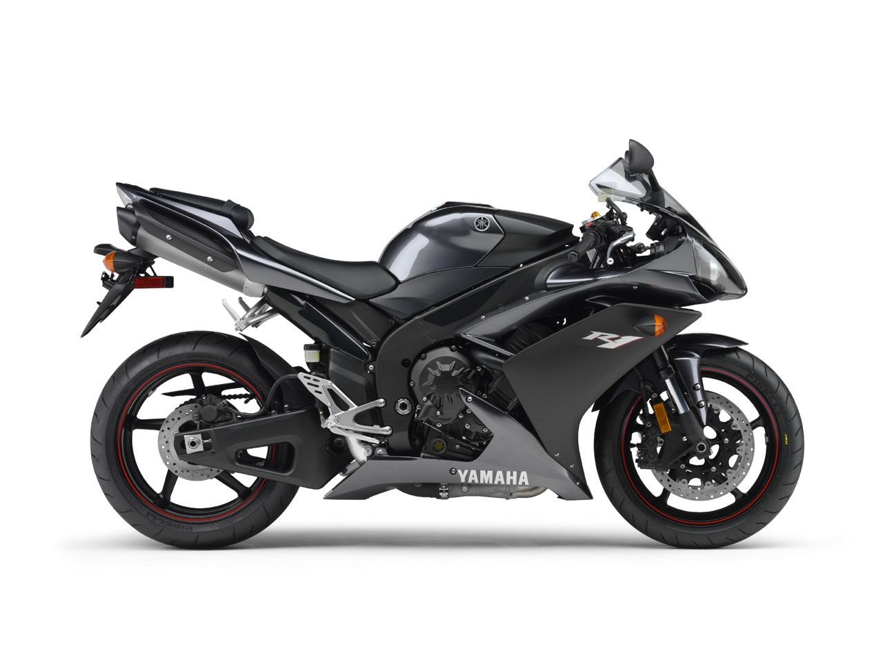 Yamaha Yzf R1, Repair Manuals, Concept Cars, Workshop, Motorcycles,  Motorbikes,