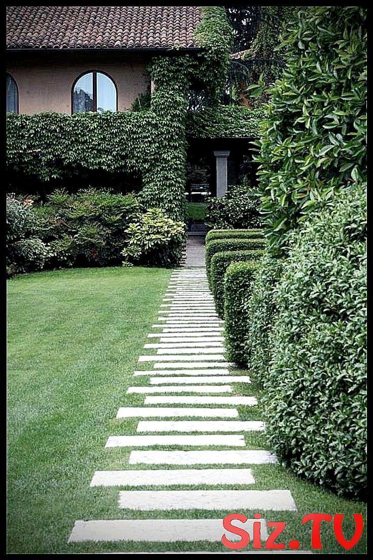 Photo of #Garden_paths_cheap_mason_jars #cheap #garden #mason #paths     If you want to m…