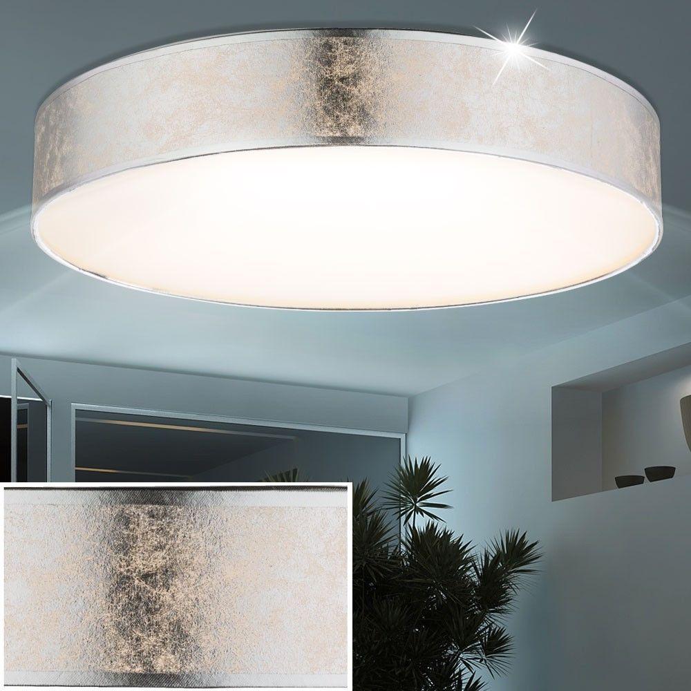 schlafzimmer lampe hohe decken kleiderschr nke mit milchglast ren fischbacher bettw sche herbst. Black Bedroom Furniture Sets. Home Design Ideas