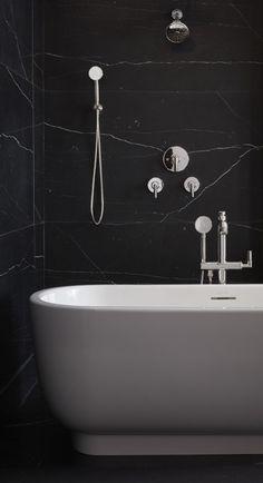 Plumbing Fixtures on Pinterest | Faucets, Freestanding Bathtub and ...