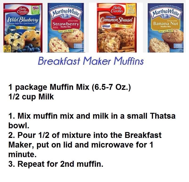 Tupperware Breakfast Maker Www Michelleathome Com