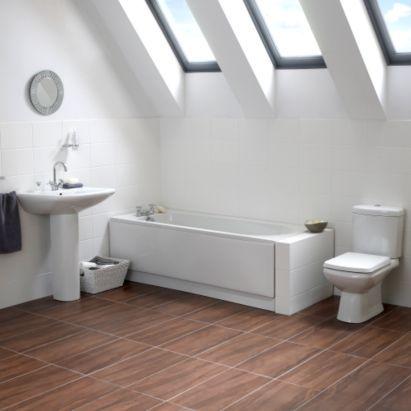 B Q Seattle Bath Suite 299 Small Bathroom Makeover Basin Taps Bathroom Trends