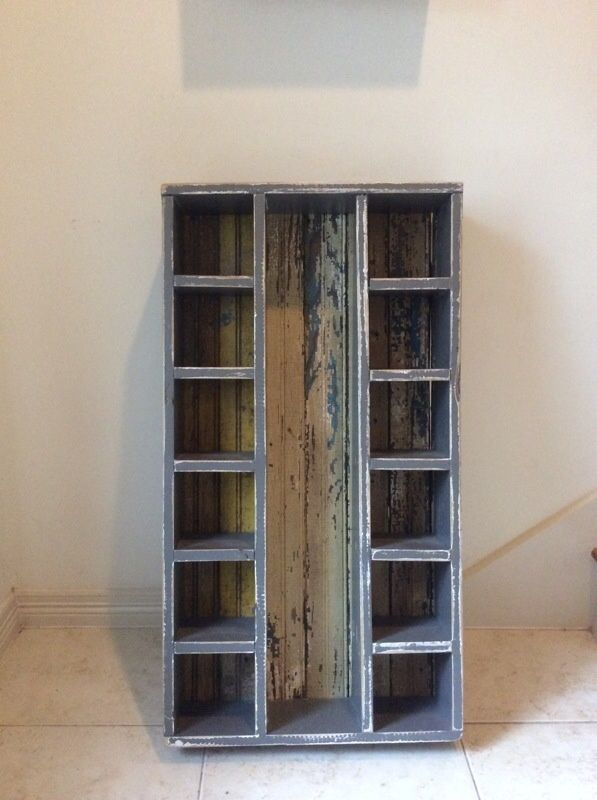 Remarkable Solid Wood Shelf For Sale In Houston Tx Offerup Solid Download Free Architecture Designs Scobabritishbridgeorg