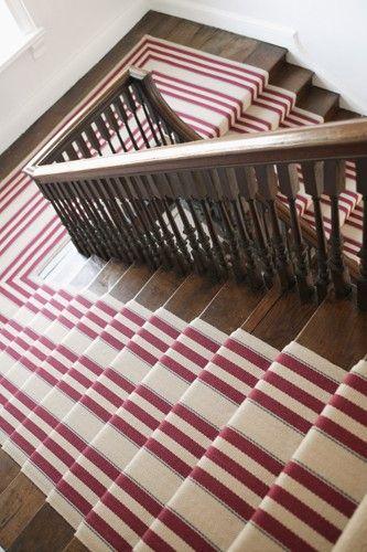 Best Buyer S Guide To Carpet Carpet Runner Plastic Carpet 400 x 300