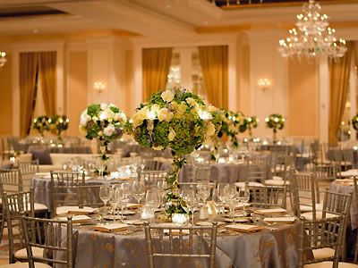 The St Regis Atlanta Wedding Venues Buckhead Wedding Reception