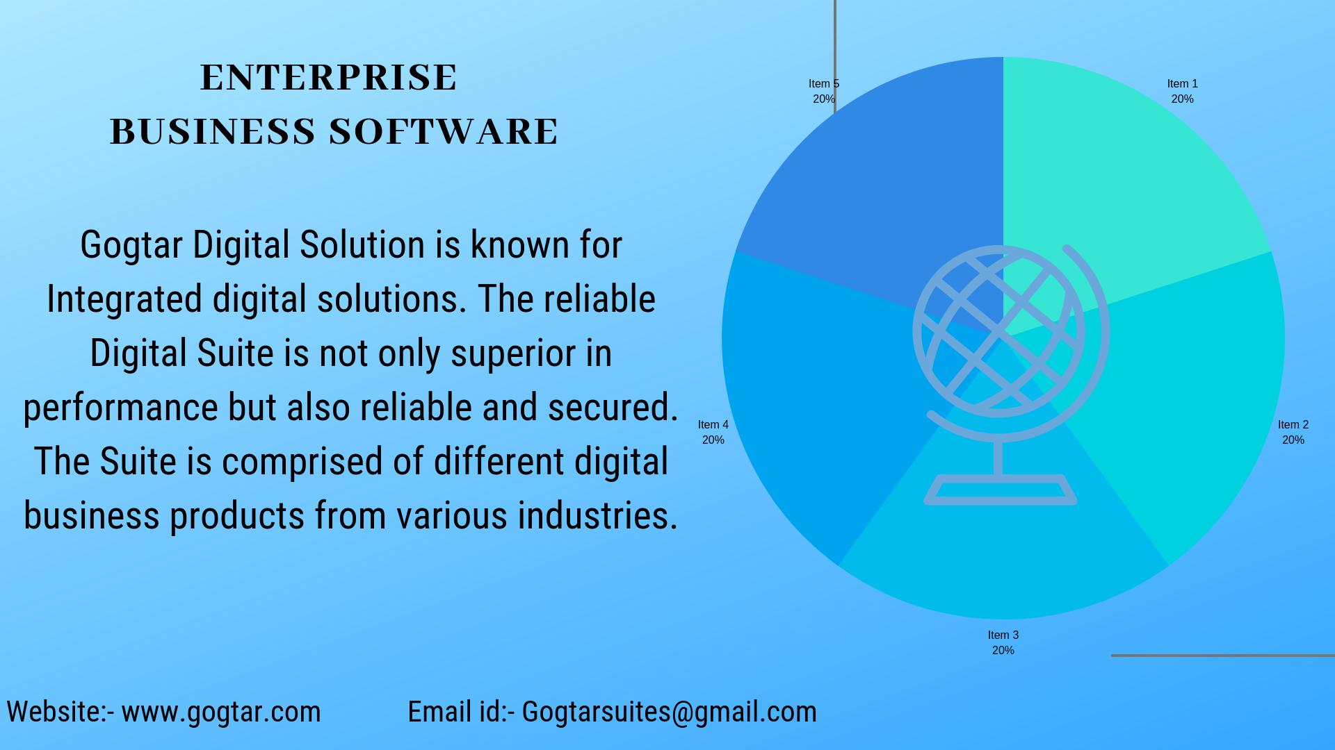 Human Resource Management Digital Asset Management Enterprise Business Human Resource Management