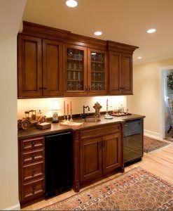 Pro #109879 | Back Construction | Lexington, KY 40505 ...