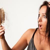 Comment correctement ajouter les vitamines au masque pour les cheveux