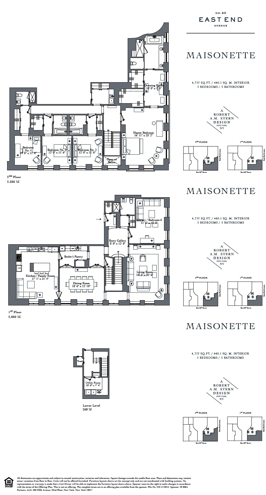 Corcoran 20 East End Avenue Apt M Upper East Side Real Estate Manhattan For Sale Homes Upper East S New York Apartments Plan Design Townhouse Apartments