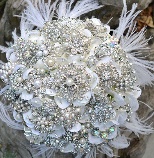 15 Colors Pro Makeup Palette EyeShadow Nake Matte Earthy Cosmetic Eyeshadow Set Winter Wedding BouquetsWinter