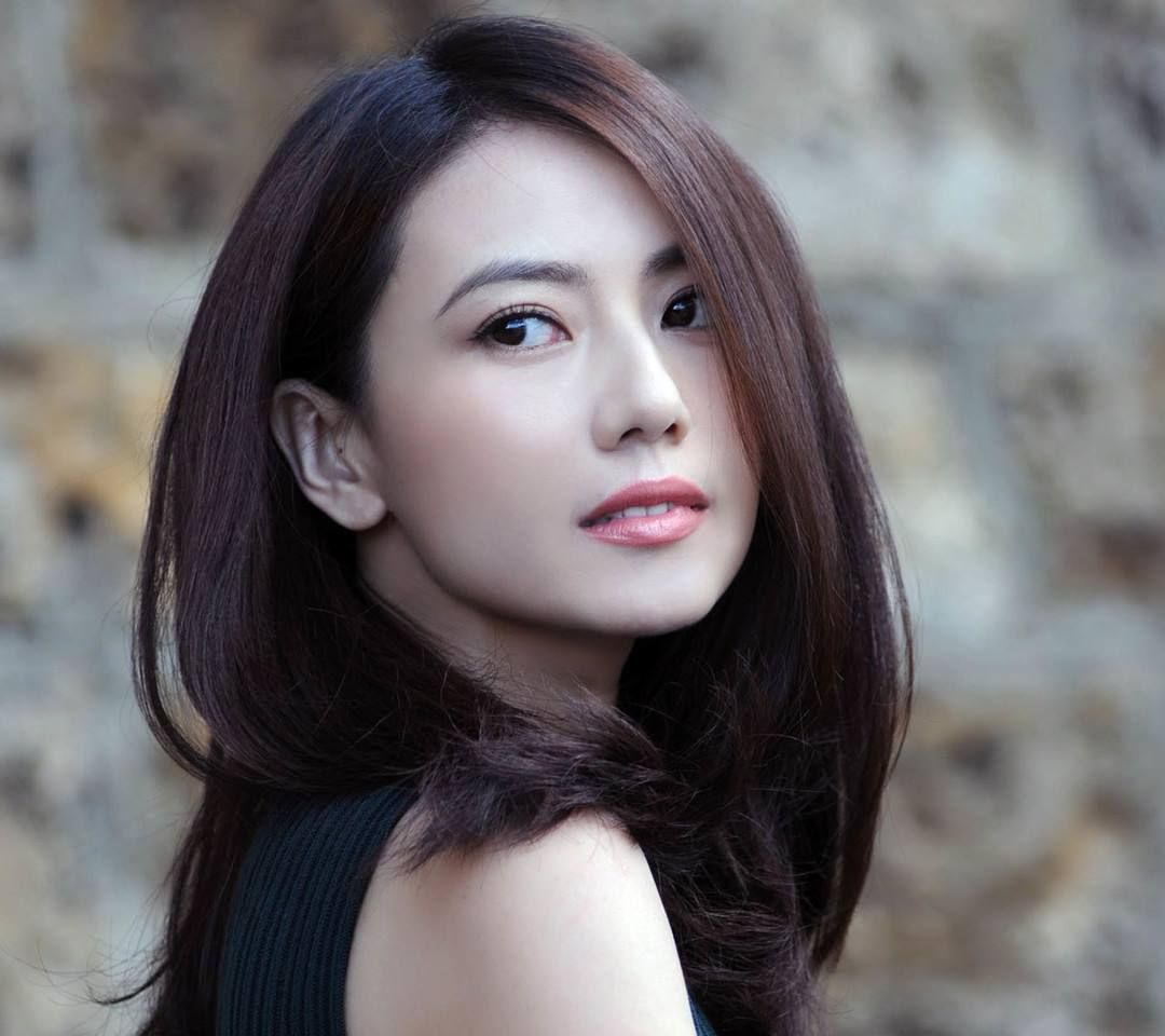 contactos mujeres chinas