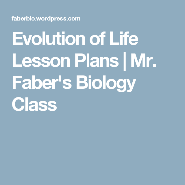 Lesson Plans | Lesson plans, Lesson, How to plan