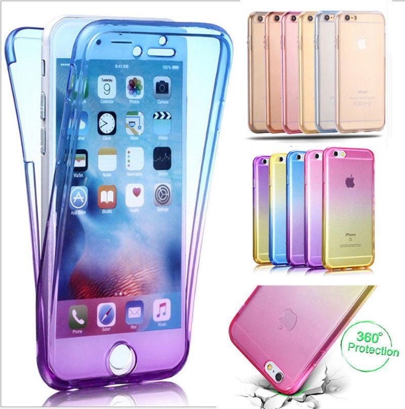 Pin Em Customized Phone Cases