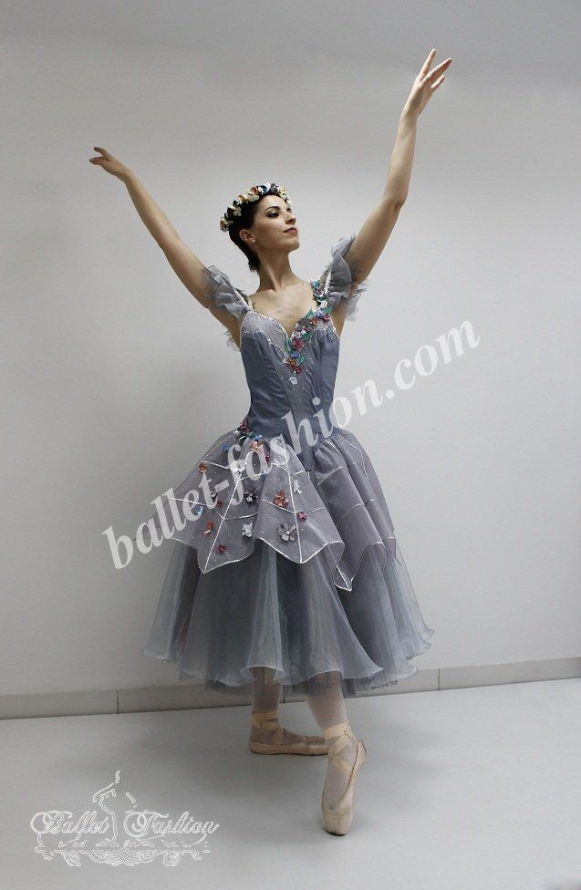 Costumes Cobweb Fairy Ballet Costumes Tutu Costumes Fashion