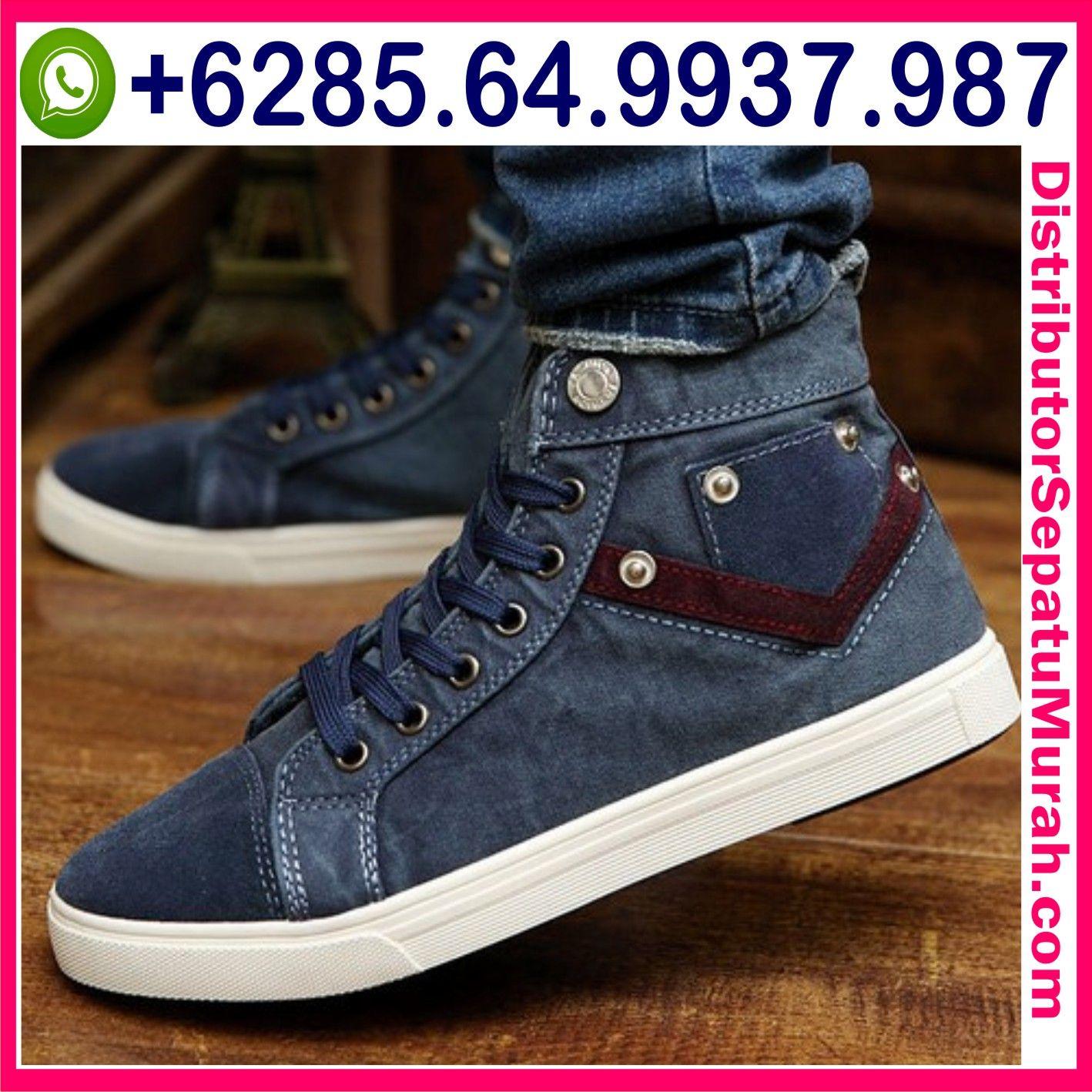 Produksi Sepatu Perempuan Sepatu Dan Model Sepatu