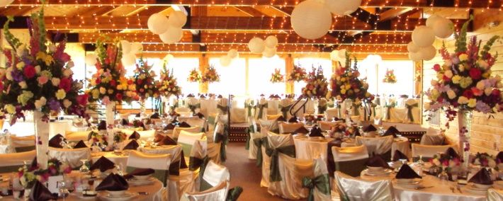 Myth Wedding Venues Banquets And: Myth Golf Course: Golf & Banquet Center