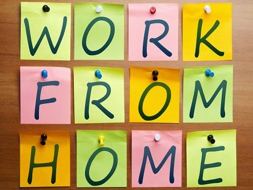 Online Business Ideas And Jobs For Stay At Home Moms Www Seo