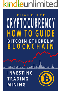 How to invest in bitcoin etherium