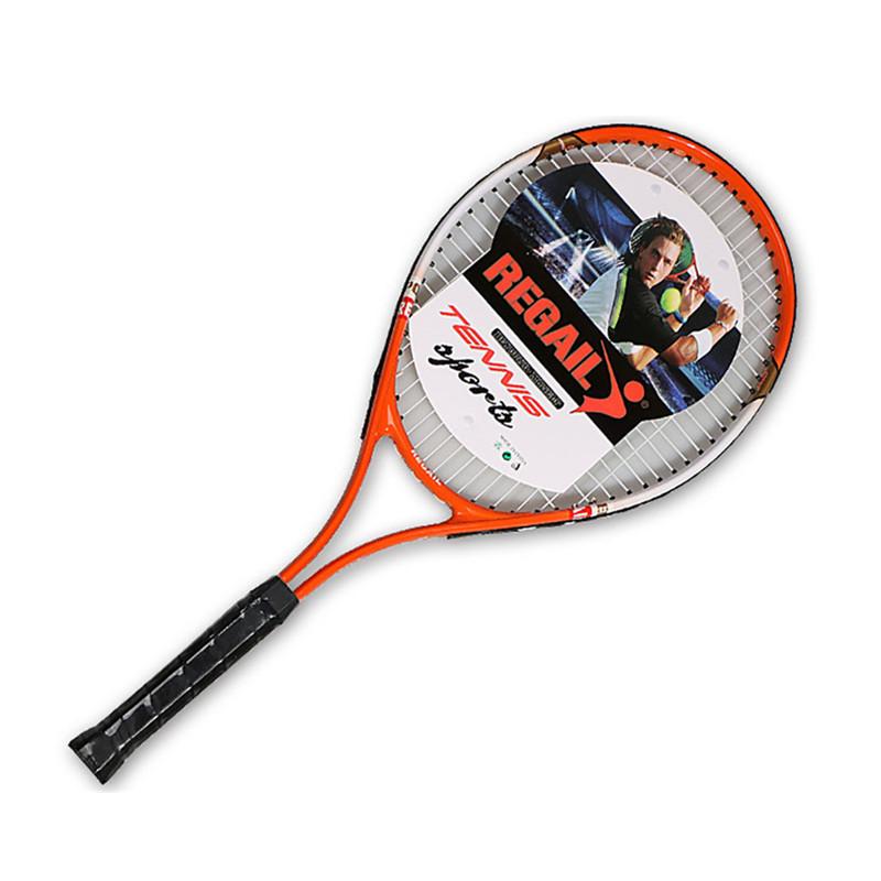 Pin On Tennis Rackets