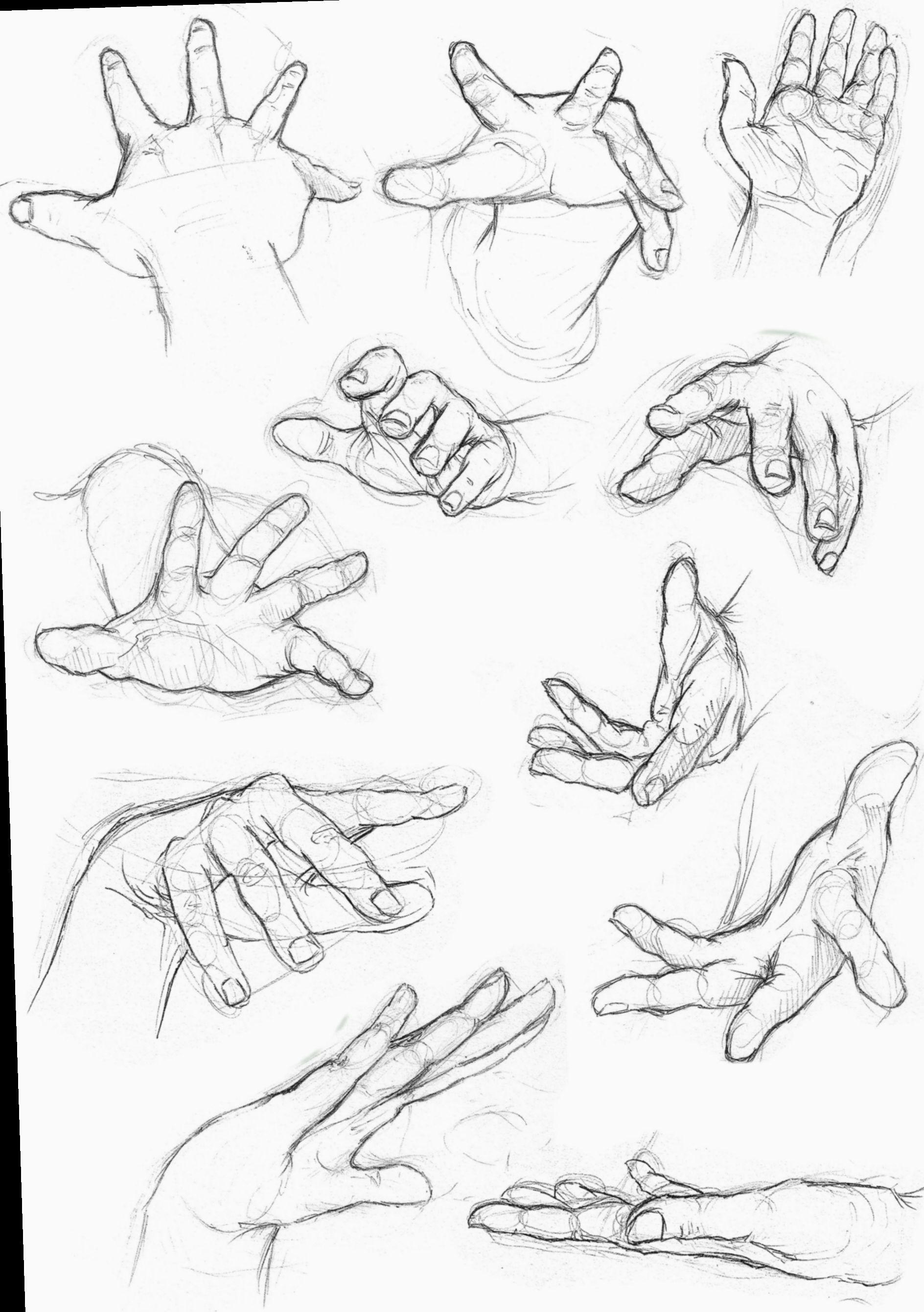 Drawing Reference Anatomy Anime Eyedrawing Eyesketch Drawingeyes Hand Drawing Reference Hand Reference Hand Sketch