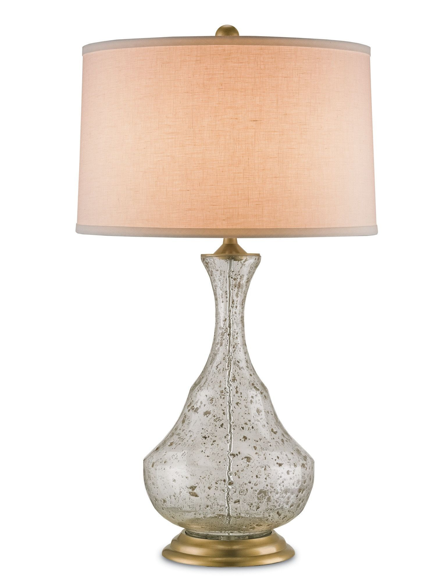 Currey company trillo table lamp aloadofball Gallery