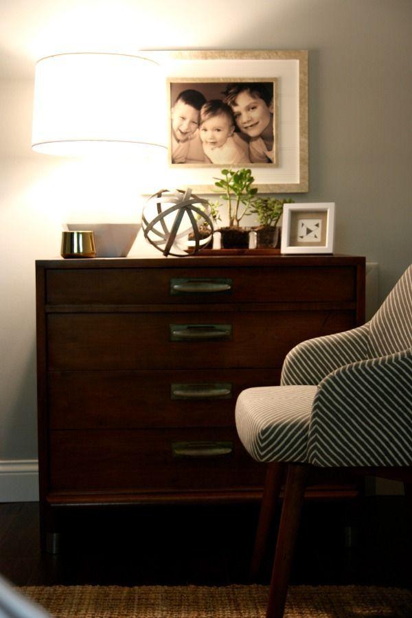 8 Moss Green Bedroom Ideas Interior Design Bedroom Design