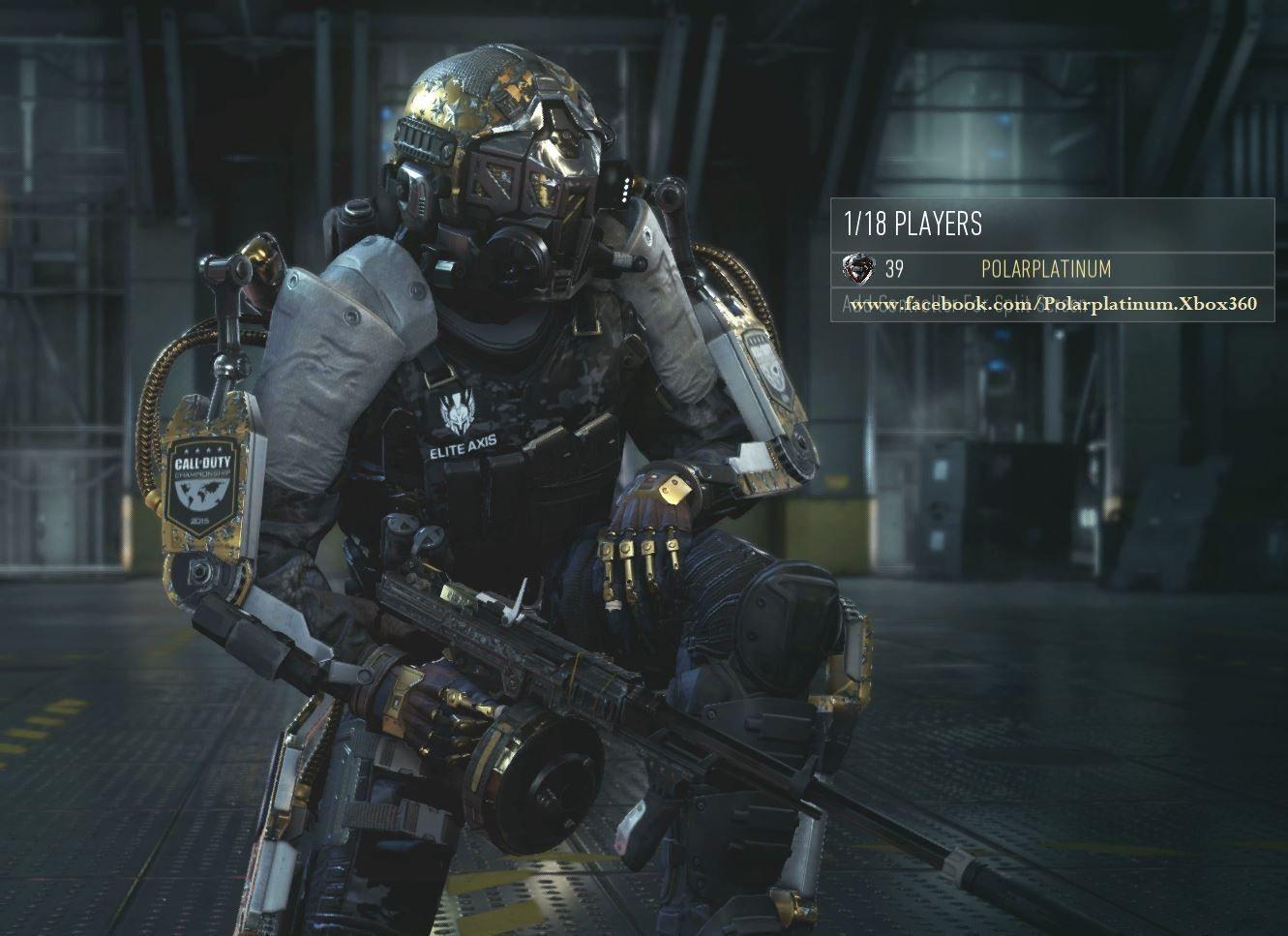 Call Of Duty Modern Warfare Call Of Duty Modern Warfare Pc G2a Call Of Duty Advanced Warfare Modern Warfare