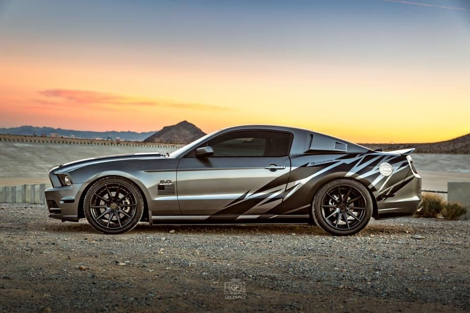 pin by ritchard hickman on ford mustang  shelby