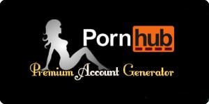 porn hub premium log in