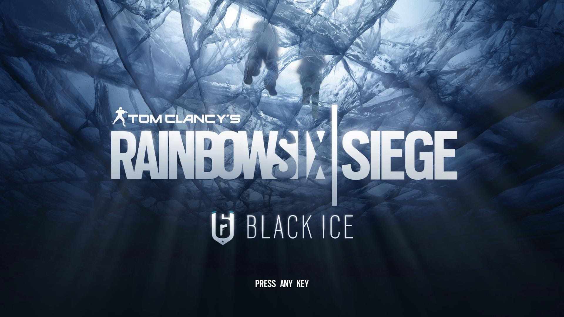 Tom Clancy S Rainbow Six Siege Black Ice Dlc Gameplay With Images