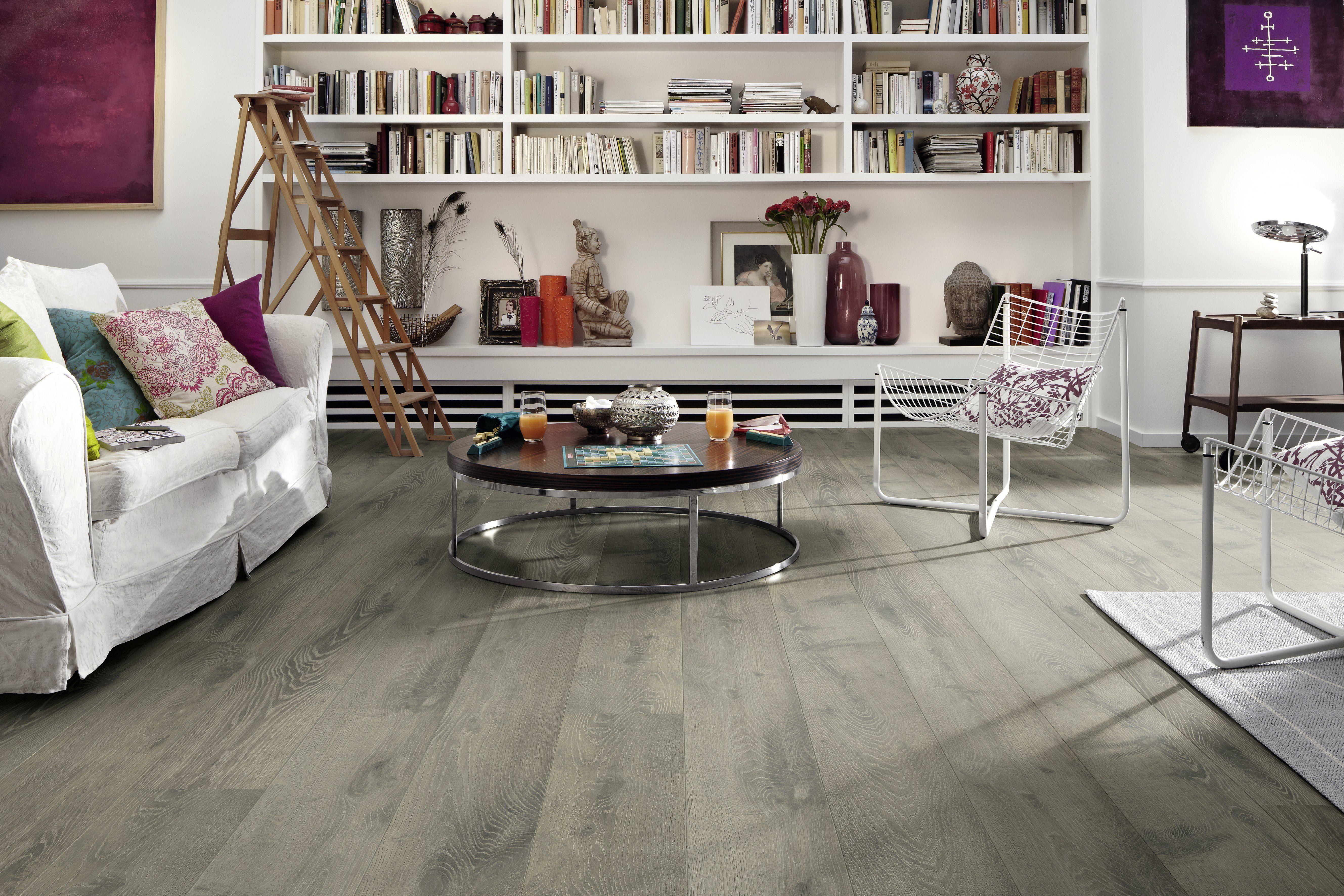 Grijs Laminaat Woonkamer : Laminaat woonkamer laminaat grijs vloeren laminaat grijs