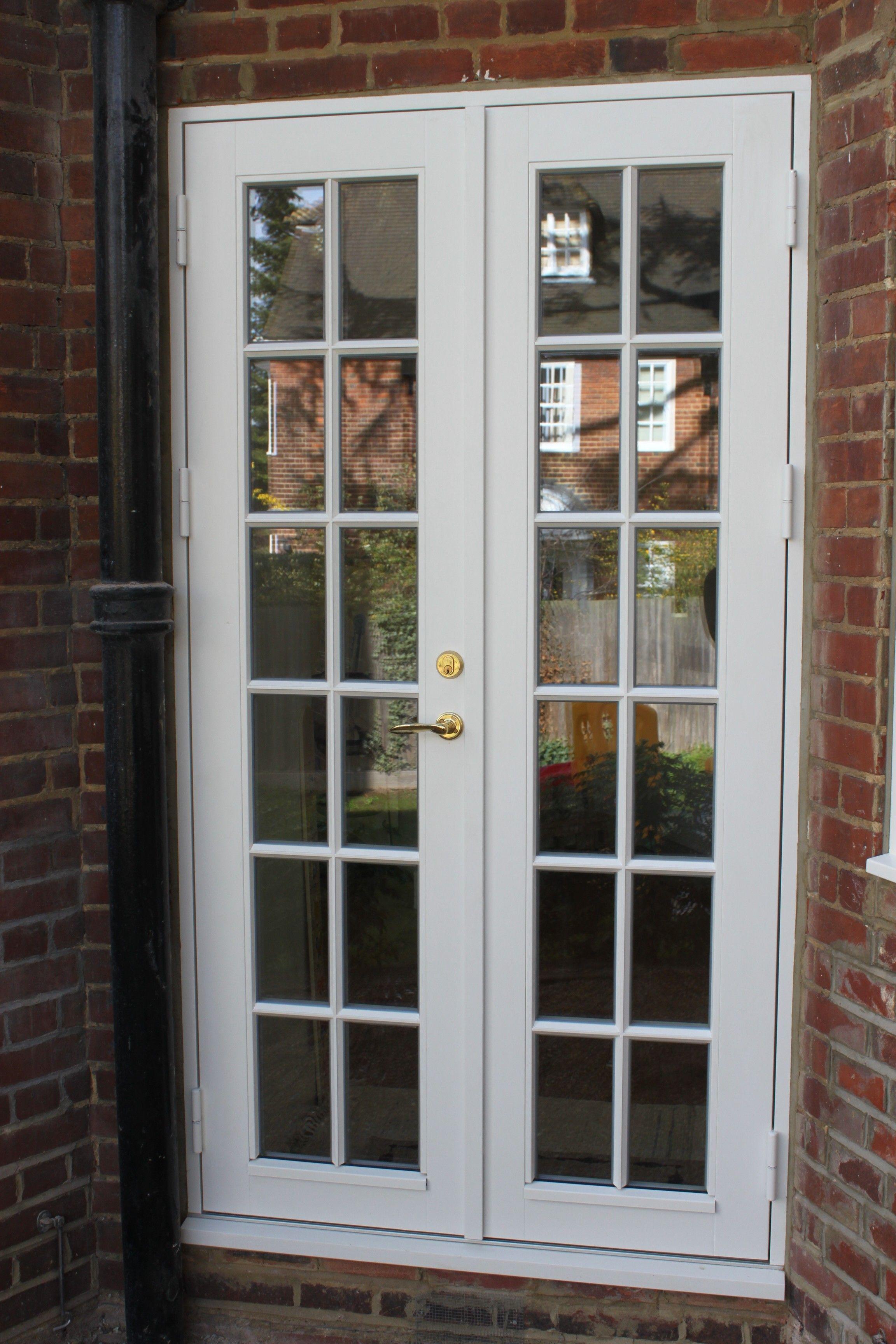Sliding glass patio doors lock - Style Sliding Glass Patio Door Handle Hit W Smallest Pella Sliding Door Thumb Lock Champagne