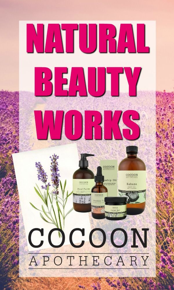 Looking for safe, toxicfree skincare! See our entire line