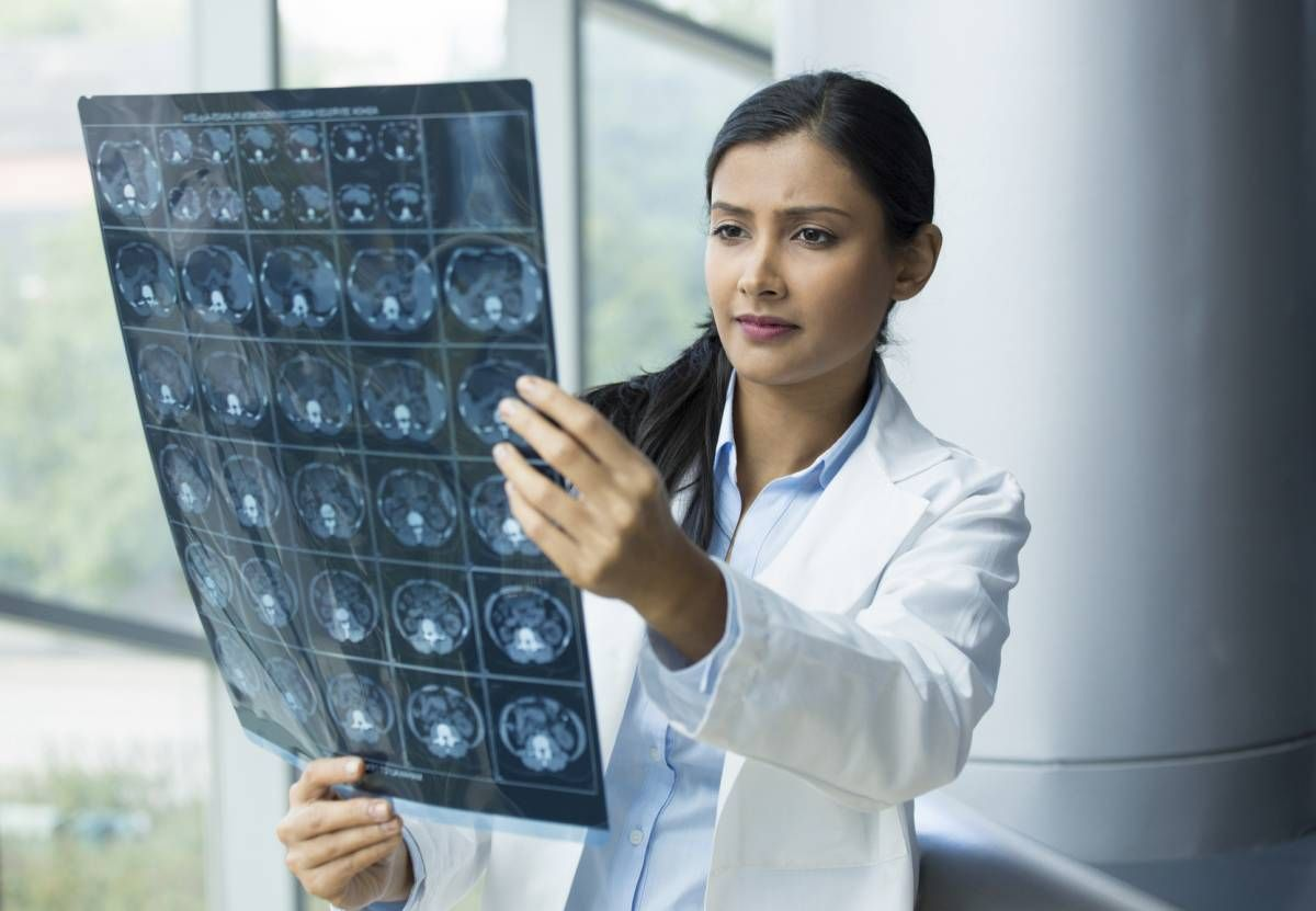 MRI scan, CT scan, digital x ray scan centers Chennai