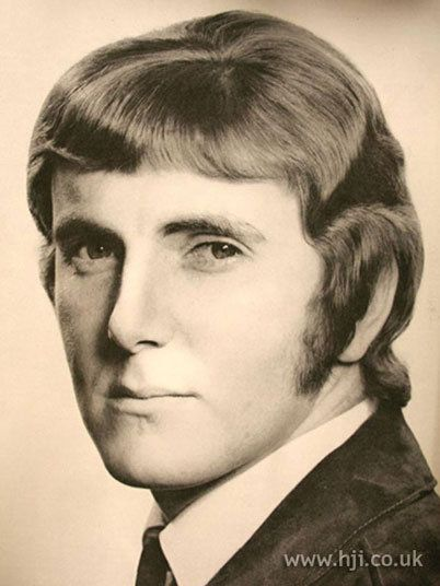 hairstyles of the 70s 1979 pinterest mens hair